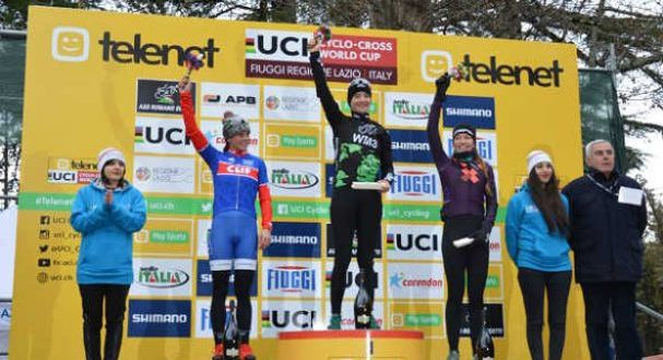 coppa-del-mondo-ciclocross-29-jpg