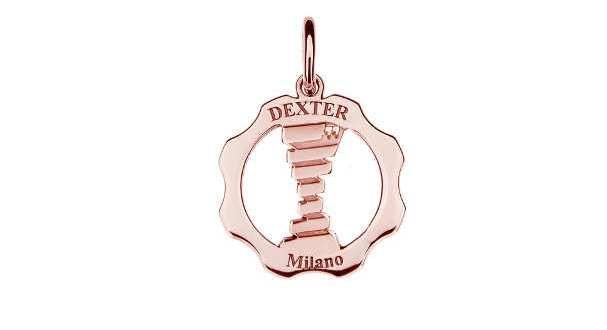 dexter-milano-gioiello-ufficiale-del-giro-ditalia-2016-1-jpg