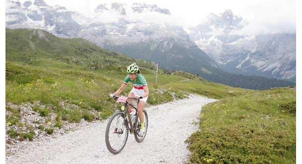 dolomitica-brenta-bike-4-jpg