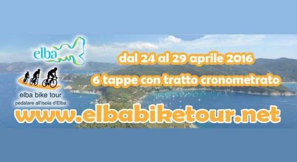 grandi-affari-con-lelba-bike-tour-card-1-jpg