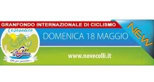 granfondo-internazionale-nove-colli-cesenatico-4-jpg