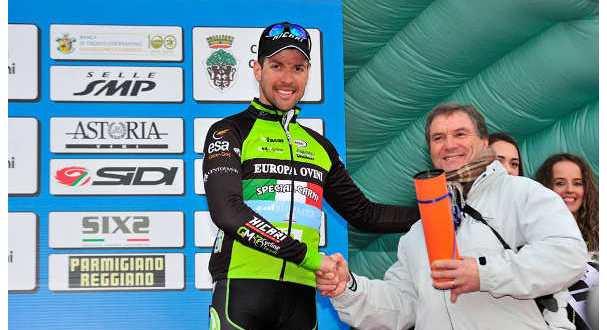 il-gm-cycling-team-ha-rotto-il-ghiaccio-a-donoratico-1-jpg