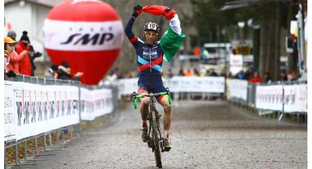 italiani-ciclocross-jpg