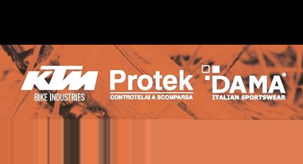 ktm-protek-dama-2-jpg