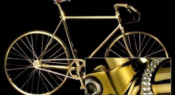 la-bicicletta-jpg