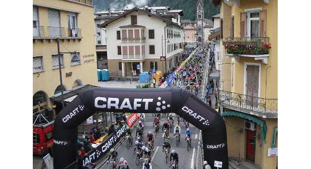 marcialonga-cycling-craft-al-via-domenica-1-jpg