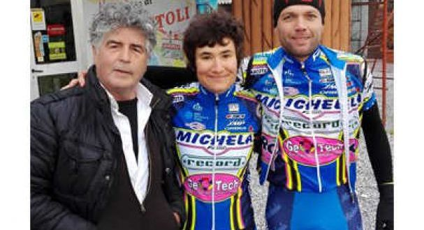michela-fanini-team-1-jpg