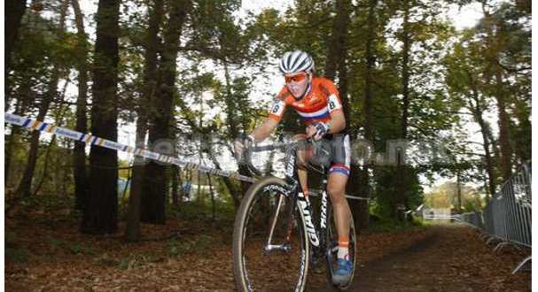 mondiali-ciclocross-8-jpg