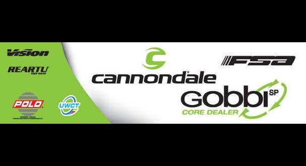 nasce-il-team-cannondale-gobbi-fsa-jpg