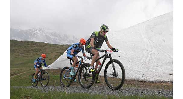 record-di-bikers-alla-ortler-bike-marathon-jpg