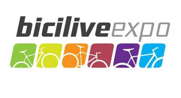 roma-bicilive-expo-2014-jpg