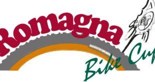 romagna-bike-cup-2013-jpg-2