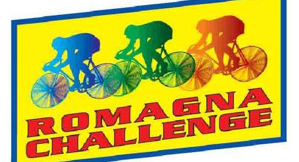 romagna-challenge-2013-jpg
