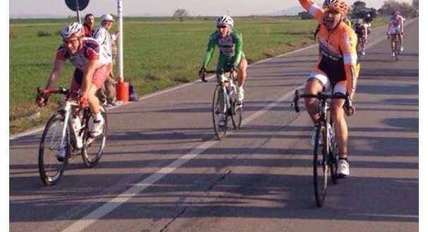 team-bike-race-mountain-4-jpg