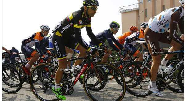 team-colombia-coldeportes-9-jpg