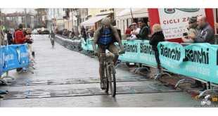 torpado-factory-team-campioni-veneti-marathon-jpg