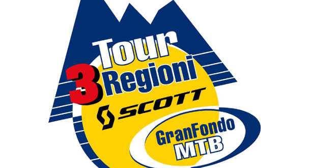 tour-3-regioni-2015-jpg