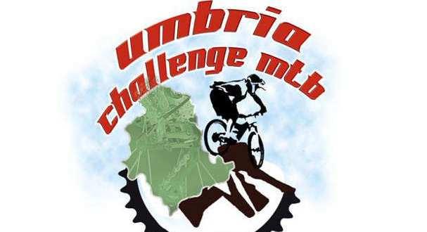 umbria-challenge-jpg