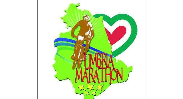 umbria-marathon-pissei-5-jpg