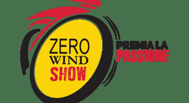 zero-wind-show-scalda-i-motori-jpg