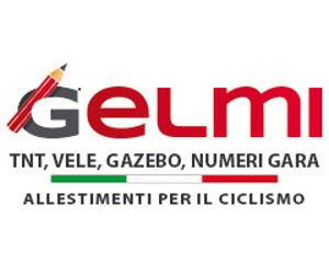 Banner Destra Gelmi