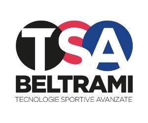 Beltrami Tsa Banner Destra