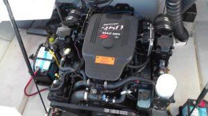 DOWNLOAD MerCruiser 350 Mag MPI Service Manual