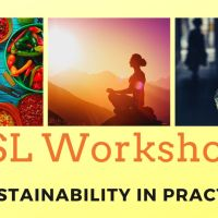SSL Workshops