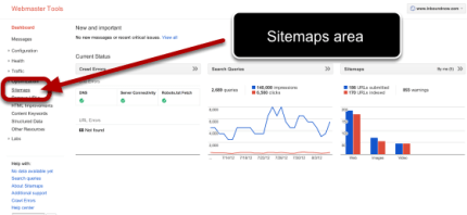 Head_into_the_sitemaps_section_for_your_website.png
