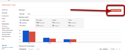 Now__finally__add_your_sitemaps_into_Google_Webmaster_Too.png