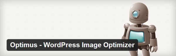 Top 10 WordPress Image Optimization plugins in 2016 ...