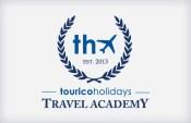 Tourico Travel Academy