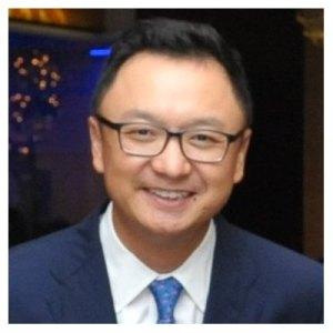 Dennis Suo