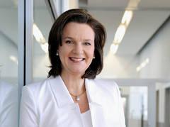 Kirsten Feld-Türkis