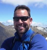 Michael Reitzell