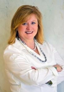 Teresa O'Neil