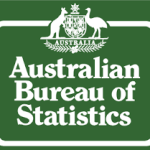 Australian Bureau of Statistics