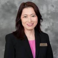 Elizabeth Qian Hansen