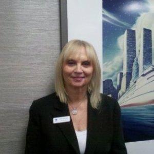 Janice Bennett