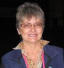 Sue Arko