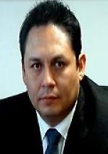 David Hidalgo Ayala