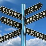 UK Overseas Travel