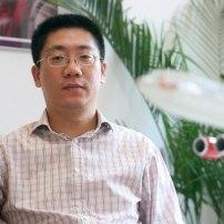 Daniel Hui-Feng Yang