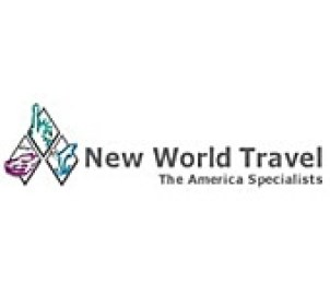 New World Travel