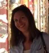 Michelle Novielle-Hamm (2)