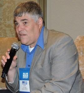 Uri Argov