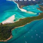 ABTA Travel Trends