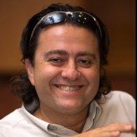 Bruno Abenin