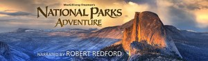 National Parks Adv