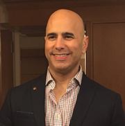 Steve Paganelli
